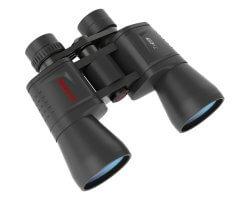 Jumelle Tasco Essentials Porro 7X50