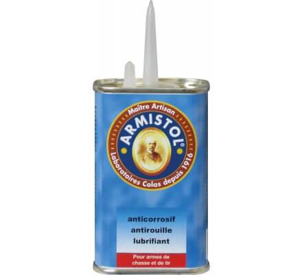 Anticorrosif Armistol 120 ml