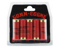 Balles de protection cal 12/67mm Gomm-Cogne