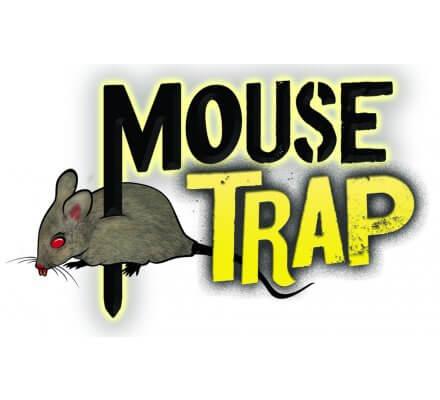 Appeau Renard Flextone Mouse Trap