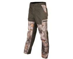 Pantalon de traque Maquisard camouflage Treeland