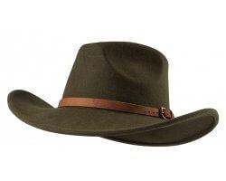 Chapeau en feutre Ranger Deerhunter