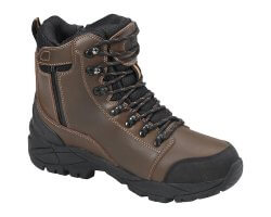 Chaussures Sika Double Zip Pro Hunt Verney Carron