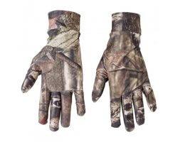 Gants de chasse camouflage bois STAGUNT