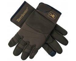 gants discover deerhunter