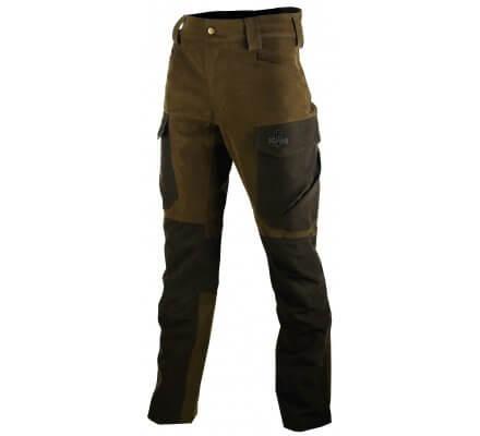 Pantalon de chasse Prestige Somlys