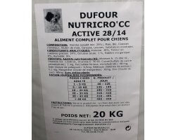 aliment_nutricrocc_28_14