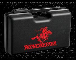 Malette de transport pour munitions Winchester