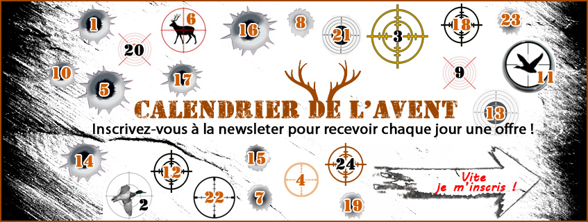 bienvenue sur le blog de c t chasse calendrier de l. Black Bedroom Furniture Sets. Home Design Ideas